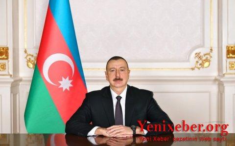 ABŞ-ın dövlət katibi Azərbaycan Prezidentinə zəng edib-