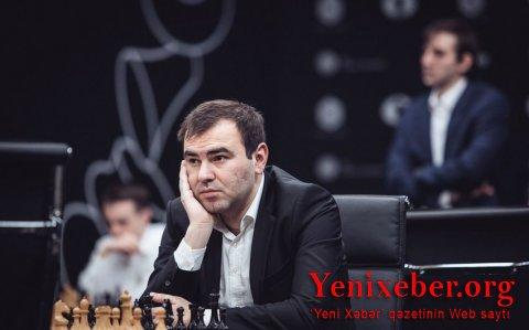 Məmmədyarov - Aronyan: