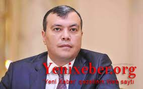 Sahil Babayevin qardaşı haqda iddialar... -