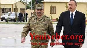 187 zabit və 33 gizir heyəti Prezident İlham Əliyevə müraciət edib-