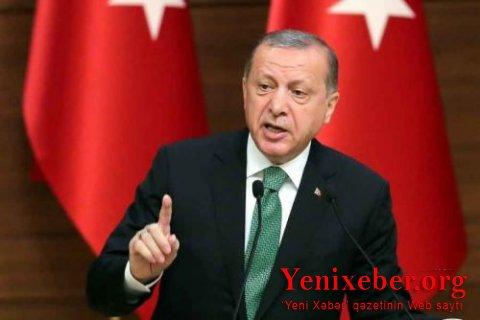Türkiyə Azərbaycanda hərbi baza yaradır?-