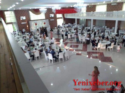 Hacıqabulda  -