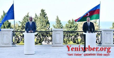 Ermənistana pul ayrılır, Azərbaycana yox: