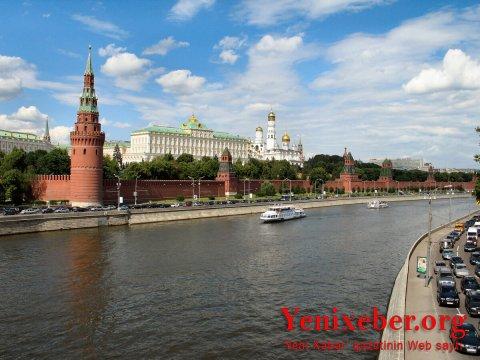 Moskvanın QIZIL hədəfləri –