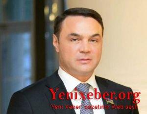 Deputat Eldəniz Səlimov Nabranda polisi döyüb–