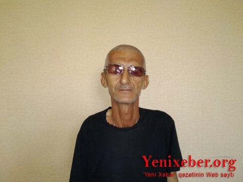 Hacıqabulda narkotik satan 40 yaşlı qadin tutuldu-