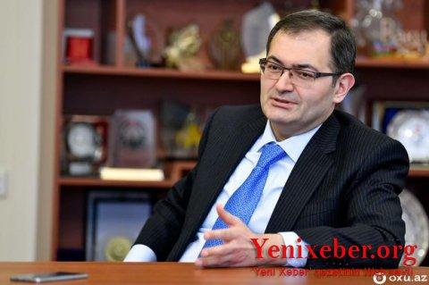 Qayıbovun ilk hədəfi İntiqam Babayev olacaq...-