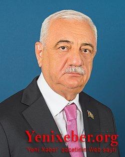 Səttar Möhbalıyev:  -