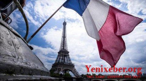 Fransa ABŞ və NATO-ya qarşı-
