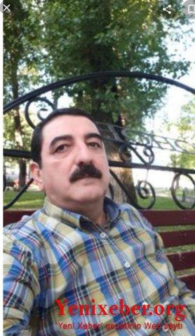 """""""Azərsu""""da Qorxmaz Hüseynov ənənəsini qoruyanlar: Imran Abbasov kimdir?-"""