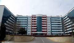 Hərbi Hospitalda BAZAR AÇAN KİMDİR? -1500-2000 manat pul tələb edirlər.../