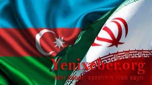 İran-Azərbaycan gərginliyindən çıxan nəticələr: -