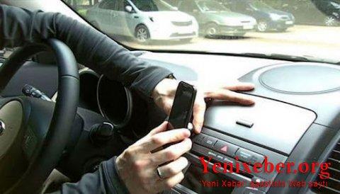 Telefon və avtomobillər də bahalaşır –