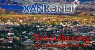 Bakı-Xankəndi aviareysi də açılacaq -