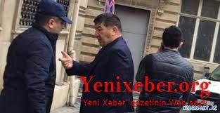 Hacı Mazanı öldürmək istəyirlər, yoxsa o, Qarabağ Qazisini girov götürüb? -